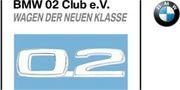 BMW 02 Club e.V.