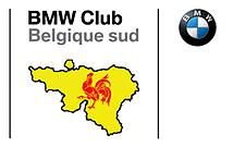 BMW Club Hainaut Brabant