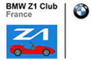 BMW Z1 Club France